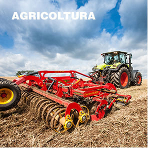 AGRICOLTURA Down