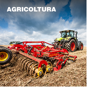 AGRICOLTURA Up