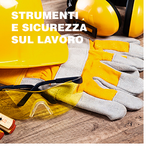 SICUREZZA Down