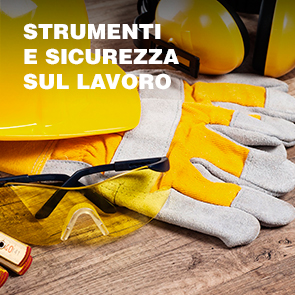 SICUREZZA Up