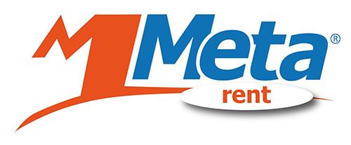 meta-rent